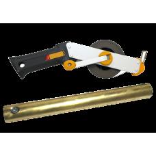 Рулетка измерительная Р20Н2Г