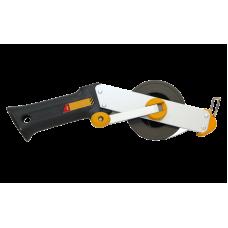 Рулетка измерительная Р20Н2К