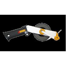 Рулетка измерительная Р30Н2К